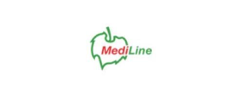 MediLine partner
