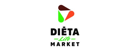 Diéta Life Market partner